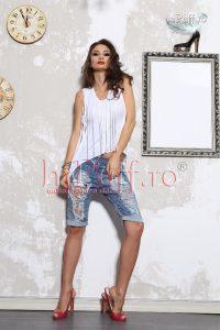 10 Tendinte Vestimentare  Moda  2019