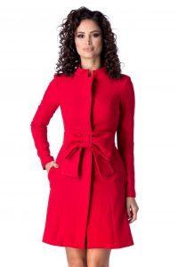 13 Piese Vestimentare Must Have  in Garderoba unei femei moderne
