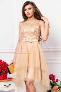 rochia de banchet